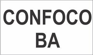 CONFOCO BA